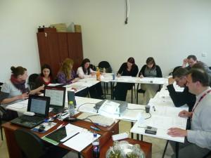 Képek-16-2011-4