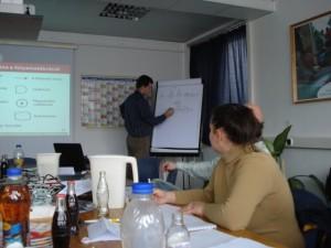 Képek-7-2011-3